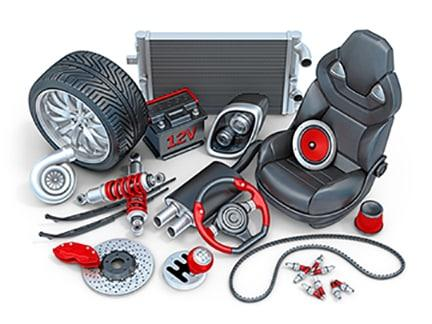 Chrysler,Dodge,Fiat,Jeep,Ram Parts Department in Edmonton ...